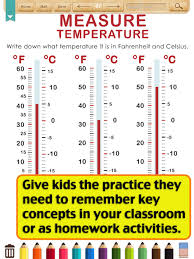kids math measurement worksheets grade 3 ipad reviews at ipad