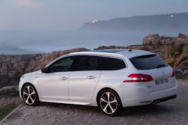 peugeot 308 2015 photo collection peugeot 308 gt break