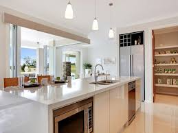 space saving kitchen islands islands in kitchen design 50 best kitchen island ideas stylish
