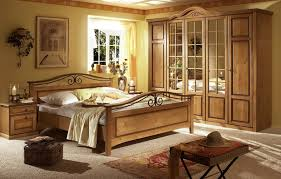 schlafzimmer kiefer massiv best schlafzimmer komplett massiv ideas ghostwire us ghostwire us