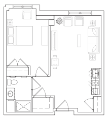 Bedroom Arrangement Ideas Best Bedroom Furniture Layout Related To Interior Design