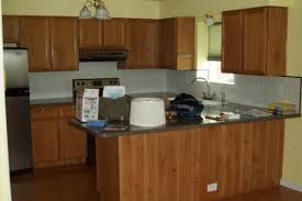 Kitchen Paint Ideas With Oak Cabinets The Best Wall Paint Colors To Go With Honey Oak Cabinets