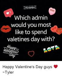 Know Your Meme Forever Alone - forever alone which admin would you most like to spend valetines day