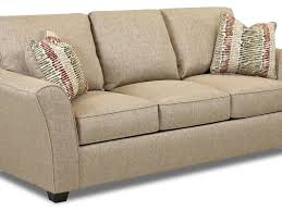 sofa 3 wonderful single sofa sleeper magnificent home decor