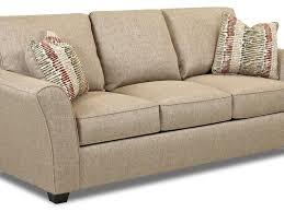 queen size sleeper sofa sofa 40 wonderful sofa sleeper bed darcy sofa bed wonderful