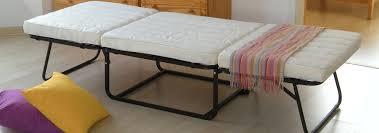 Foam Folding Bed Foam Folding Bed Bonners Furniture