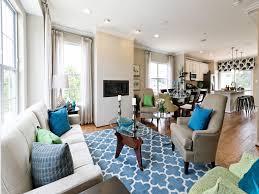 ballard floor plan in red oak crossing calatlantic homes ballard f