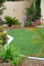 artificial grass synthetic turf rymar