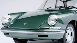 classic porsche models porsche once considered making a cayenne cabriolet