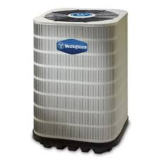 air conditioners air conditioning units westinghouse hvac