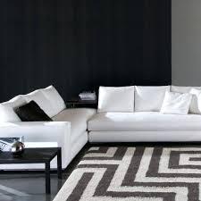 bassett hamilton motion sofa bassett hamilton motion sofa reviews furniture reclining sofa