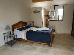 chambres d h es venise chambres d hôtes l impasse chambre d hôtes beaumes de venise