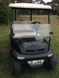 jeep body golf cart golf cart pimp my ride pinterest golf