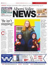 nissan armada kijiji alberta alberni valley news february 25 2016 by black press issuu