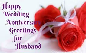 51 Happy Marriage Anniversary Whatsapp 58 Lovely Happy Marriage Anniversery Status For Husband 2016