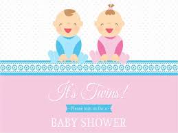 9 free printable baby shower invitations free premium templates