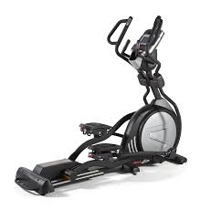 best black friday deals for fitness equipment amazon com sole fitness e35 elliptical machine elliptical