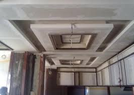 Pine Ceiling Boards by Ceiling Wonderful Ceiling Boards Check Out The Wood In Our