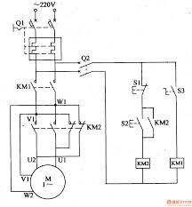 foodscam page 17 18 awesome single phase induction motor wiring