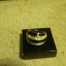 avon wedding rings s avon jewelry rings on poshmark
