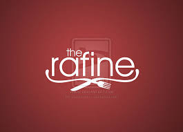 40 cool and attractive restaurant logos designs