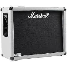 Soldano 2x12 Cabinet Open Box Guitar Amplifier Cabinets Musician U0027s Friend