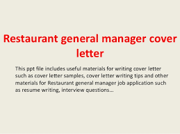 restaurant general manager cover letter 1 638 jpg cb u003d1393558816