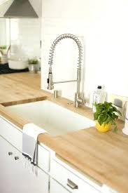 gorgeous new style kitchen sinks modern best sink recommendations