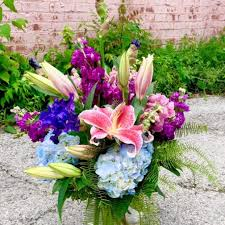 flower shops in tulsa tulsa florist flower delivery by mrs dehavens flower shop