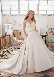 morilee wedding dresses 2017 by madeline gardner u2013 page 2 u2013 hi
