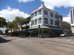 bureau de change fr bureau de change picture of chinatown honolulu tripadvisor
