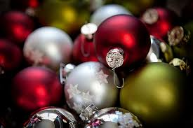 ornaments traditions