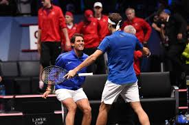 Match Ticket Racket Laver Cup Official Website Of The Laver Cup