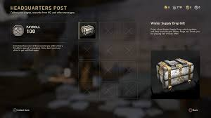 point s siege social cod ww2 winter siege event guide how to play gun how to