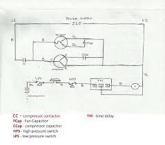 glamorous carrier split system wiring diagrams ideas wiring