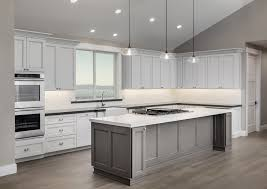 what are the different styles of kitchen cabinets 6 popular kitchen cabinet styles you need to about