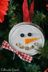 best 25 snowman canning lids ideas on pinterest jar lid crafts
