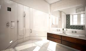 Modern White Bathroom Vanity Bathroom Ideas Floating Contemporary Bathroom Vanities With