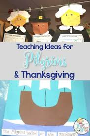 12 best thanksgiving ideas k 1 images on thanksgiving
