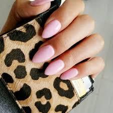 professional nail spa 25 photos u0026 19 reviews nail salons 720