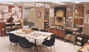 Coopers Office Furniture by Inspiration 25 Roger Sterling Office Design Decoration Of Mad Men