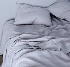 Matteo Crib Bedding Bed Bedding Luxury Matteo Bedding For Comfortable Bed Design