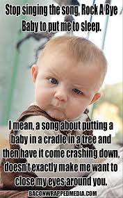 Funny Meme Sayings - 82 best baby meme images on pinterest funny stuff funny things