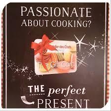 christmas gift ideas l u0027atelier des chefs blog u2013 cooking tips