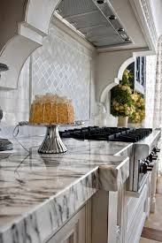 white and grey modern kitchen white marble modern kitchen caruba info