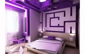 room design for men youtube