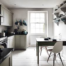 kitchen ideas uk kitchen design inspiration decoration ideas decoration uk