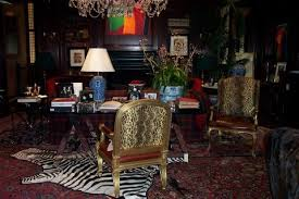 color outside the lines tuesday inspiring spaces by ralph lauren