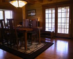 craftsman homes interiors craftsman gmm home interior