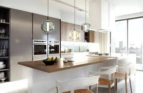 Small Pendant Lights For Kitchen Best Pendant Lighting Best Kitchen Island Pendant Lights Kitchen